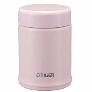 $19.19Tiger Corporation MCA-B025 VB Stainless Steel Soup Cup, 8 oz