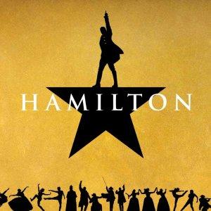 $234起 + 额外满$100减$20  强推必看百老汇音乐剧《汉密尔顿》门票预售 用嘻哈讲述美国国父的传奇人生