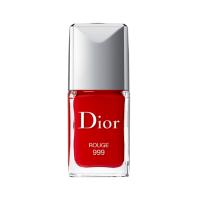 Dior 指甲油