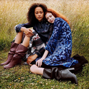 Last Day: Up To 70% OffShoes Sale  @ Tory Burch