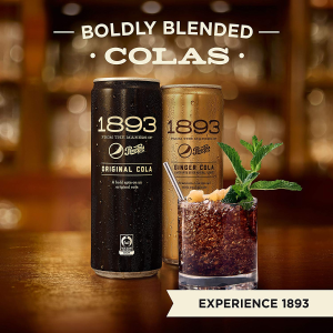 18罐只需$4.96Pepsi Cola 百事可乐特卖 经典的爽快