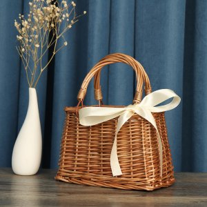 As low as $10.99Straw Bags Sale