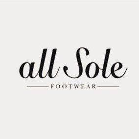 up to 50% offAllsole @sale