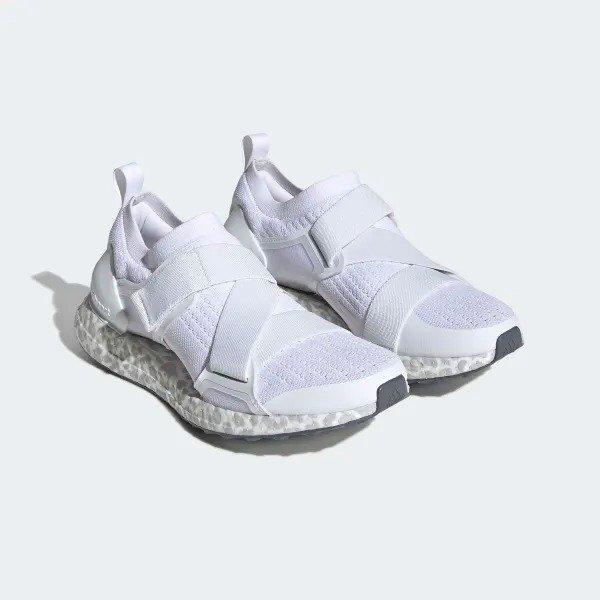 Ultraboost X 运动鞋