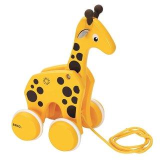 低至$15.71Brio 宝宝早教玩具,适合12个月+宝宝
