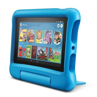 $69.99All-New Fire 7 Kids Edition Tablet 7