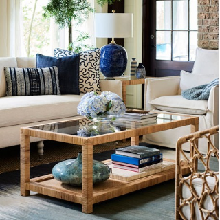 Save 20% OffNeiman Marcus Select Home Merchandise Sale