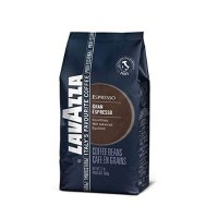 意式浓缩咖啡粉 2.2lb