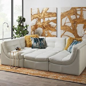 Swell Sofa Sale 20 Off Dealmoon Ibusinesslaw Wood Chair Design Ideas Ibusinesslaworg