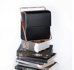 Dealmoon Exclusive! 20% Offon Lautem Handbags @ OTTE