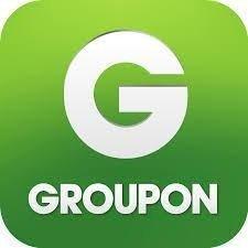 低至1.7折 + 额外8.5折48小时抢购:Groupon 精选各类人气商品热卖
