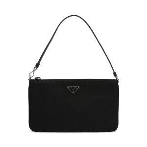 低至3折 Gucci小白鞋$371Mia Maia 清仓区热卖,封面款Prada腋下包$447