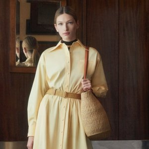 15% Off First OrderModa Operandi Tory Burch Trunkshow