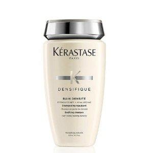 Kerastase$15 off $55Densifique Bain Densité Shampoo For Thinning Hair | Kérastase