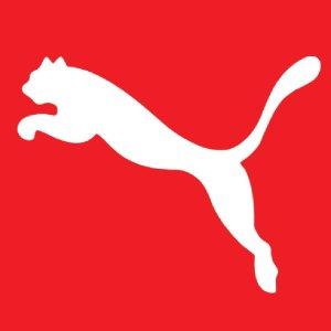 低至4折 显白玫瑰色长袖$19Puma 折扣区特卖 运动鞋$44 小标短袖$14 流行运动风