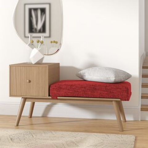Up to 69% OffWayfair Selected Furniture on Sale