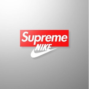 3月11日本周四发售预告:Supreme x Nike 2021春夏联名系列 抢面包服、卫衣衬衫