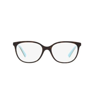 Tiffany & Co.Try-on the Tiffany&Co. TF2168 at glasses.com