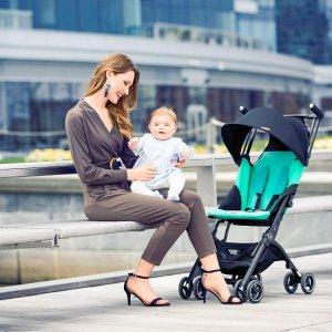 As low as $115.99buybuy Baby GB Pockit Stroller Sale