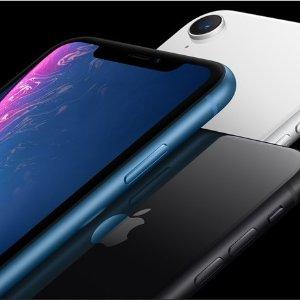 8折 iPhone再降价eBay 精选手机热卖 回国可退税