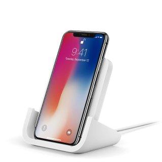 $39.99Logitech Powered 无线充电底座 支持 iPhone X, XS, XS Max