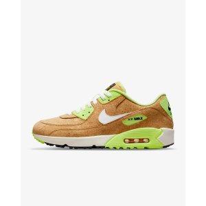 NikeAir Max 90 G NRG 高尔夫鞋