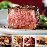 精选肉类套餐 含36粉新鲜食材