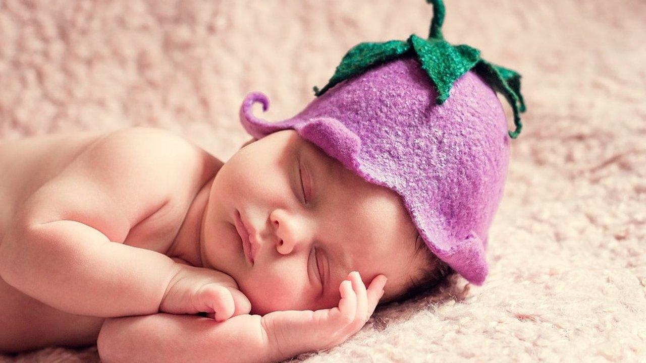 孕期囤货Part1之baby care&changing&feeding