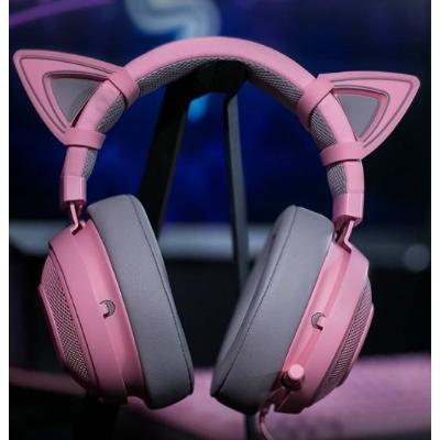 Razer键盘耳机外设套装招募众测
