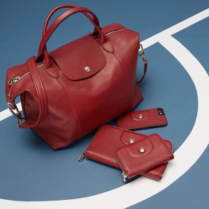 Up to 30% Off Select Designer Bags @ Neiman Marcus Last Call