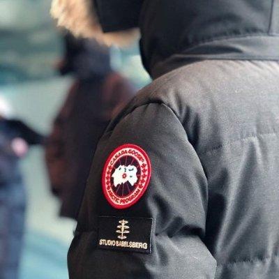 黑标罕见参与 £231起收各式羽绒单品加拿大鹅好价收回家 未雨绸缪囤货送礼好选择