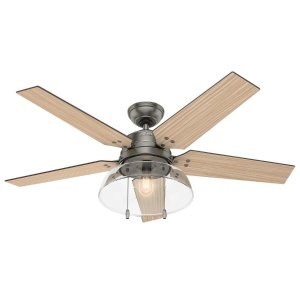 Up to 50% offCeiling Fan Savings
