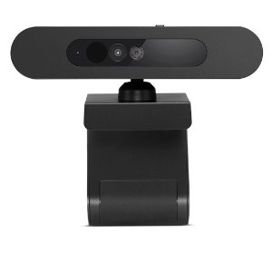 $52.19(原价$101)Lenovo 500 FHD 1080p 网络摄像头