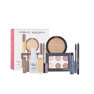 Buy 2 Get 2 Free + $5 off With $15 PurchaseSelect Beauty @ ULTA Beauty