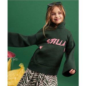 20% OffDM Early Access: Stella McCartney kids Clothing Sale