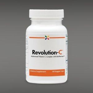 55% OffStop Aging Now Revolution C Sale