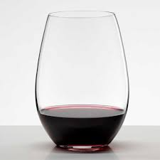Extra 50% offselected Riedel Glassware