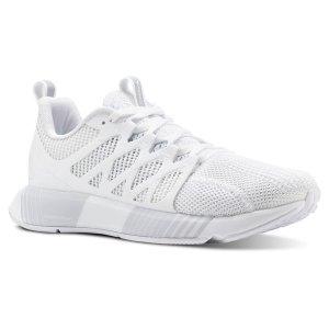SportReebok Fusion 运动鞋