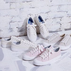 $25 Off $75Keds Shoes Sale