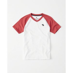 c949902fcdd Kids Clearance   abercrombie kids Ending Soon  Extra 20% Off +  20 ...