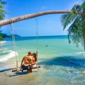 美国人最爱去海岛度假圣地美国本土海岛度假攻略 -- 盘点7个特色海岛及玩法