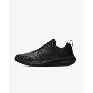 NikeTodos RN 跑鞋