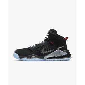 NikeJordan Mars 270 火星篮球鞋