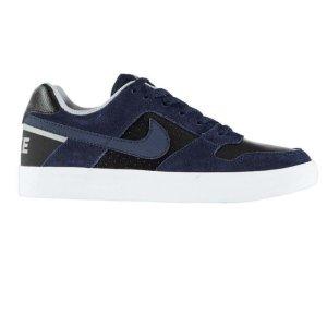 $27.5(原价$95.98)Nike Delta Force Skate 运动鞋