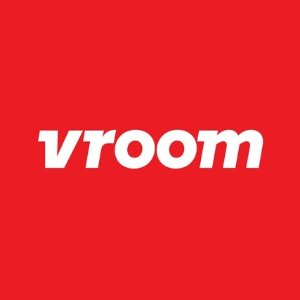 Great Cars Delivered to YouVroom Online Car Shopping