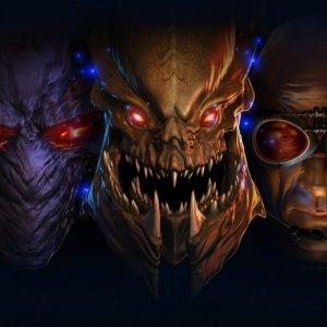 StarCraft Remastered - PC Digital