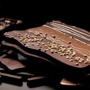 复活节特辑 £15收巧克力蛋上新:Hotel Chocolat 复活节主题巧克力礼盒发售