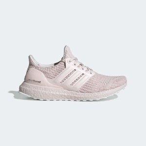 Adidas新款 Ultraboost