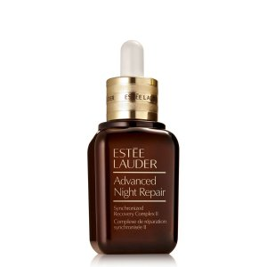 Estee Lauder1.7 oz. Advanced Night Repair Synchronized Recovery Complex II