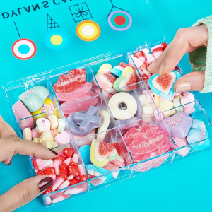 30% OffDealmoon Exclusive Sitewide Discount@Dylan's Candy Bar